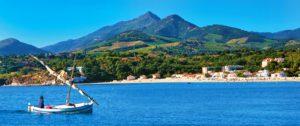 Camping 4 étoiles Beauséjour – Argelès Sur Mer (66)