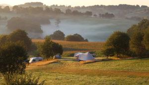 Camping 2 étoiles Aimée Porcher – Eyburie (19)