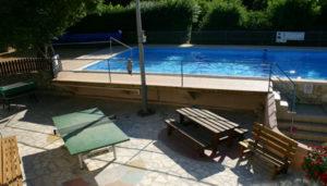 Camping 4 étoiles Arc en Ciel – Aix-en-Provence (13)