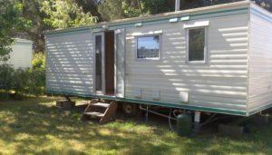 Camping 2 étoiles Catalan Roussillon – Perpignan (66)