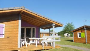 Camping 5 étoiles de la Motte – Signy-le-Petit (08)