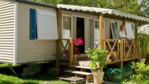 Camping 3 étoiles de la Paoute – Grasse (19)