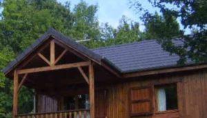 Camping 3 étoiles de la Prade – Neussargues-Moissac (15)