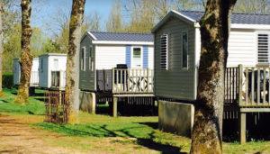 Camping 3 étoiles de la Tête Noire – Buzançais (36)