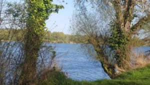 Camping de l'Etang - Incheville (76)