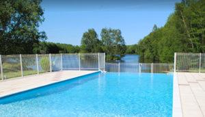 Camping Les Joumiers - l'Yonne