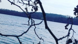 Camping 3 étoiles du Lac – Bain de Bretagne (35)