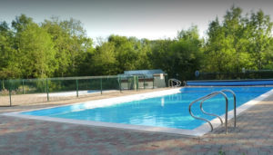 Camping 2 étoiles Club Du Soleil Mulhouse – Réguisheim (68)