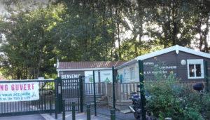 Camping La Haute Ile – Neuilly-sur-Marne (93)