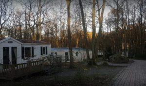 Camping 3 étoiles La Musardière – Milly La Forêt (91)