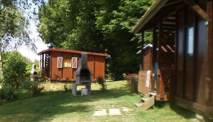Camping-le-bois-jahan