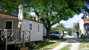 Camping 2 étoiles Le Soleil – La Ciotat (13)