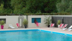 Camping 3 étoiles Le Soleil Des Bastides – Cahuzac-sur-Vère (81)