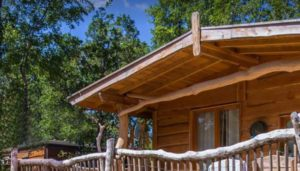 Camping 3 étoiles les 3 Cantons – Saint-Antonin-Noble-Val (82)