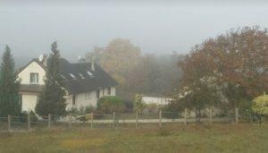 Camping les sapins des vignobles – Villiers-Saint-Denis (02)