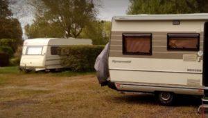 Camping 2 étoiles Le Vallage – Attigny (08)