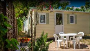 Camping 2 étoiles Marina – Vendres (34)