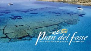 Camping Pian Del Fosse - Corse du Sud