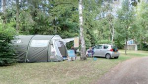 Camping Saint Martin – Barr (67)