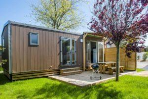 Camping 5  étoiles Yelloh Village La Capricieuse – Luc-sur-Mer (14)