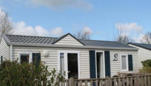 Camping 2 étoiles de la Baie – Saint-Cast-le-Guildo (22)