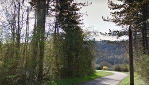 Camping 3 étoiles l'étape Touloise – Villey-le-Sec (54)