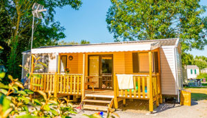 Camping 4 étoiles Le Fanal – Isigny sur Mer (14)