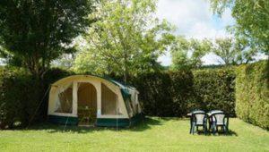 Camping 3 étoiles Le Moulin – Andelot-Blancheville (52)
