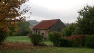 Camping 2 étoiles Le Puits – Saint-Martin-des-Besaces (14)