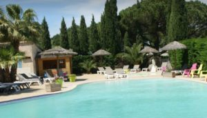 Camping 3 étoiles Orly d'Azur – Six-Fours-les-Plages (83)
