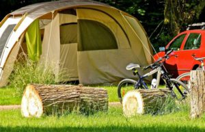 Camping 3 étoiles Vert Auxois – Pouilly en Auxois (21)